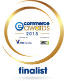 eCommerce Excellence Awards