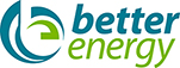 Better Energy Review