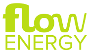 Flow Energy Review