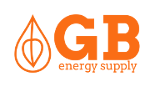 GB energy supply logo