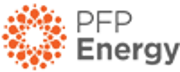 PFP Energy Review - PFP Energy logo on TheEnergyShop.com