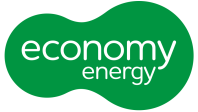 Economy Energy Review