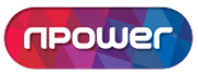 npower Review