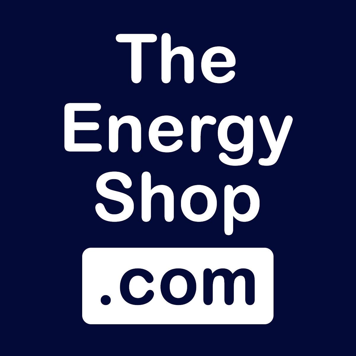 Best Energy Deals In November 2020 The Energy Shop